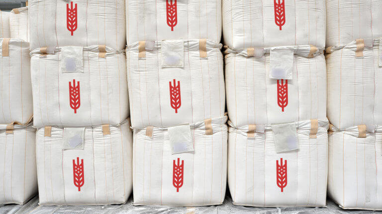 Wholesale Bread Flour | US Flour