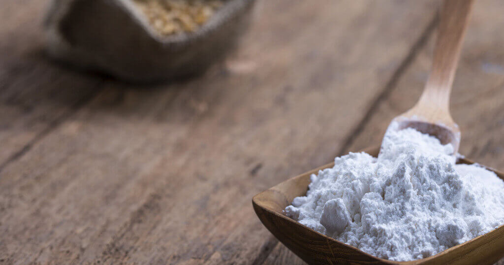 Bulk all purpose flour and wholesale flour supplier- US Flour