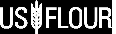 US Flour Corp