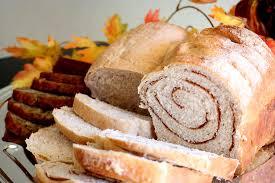 Bulk Wheat Flour Distributor | US Flour