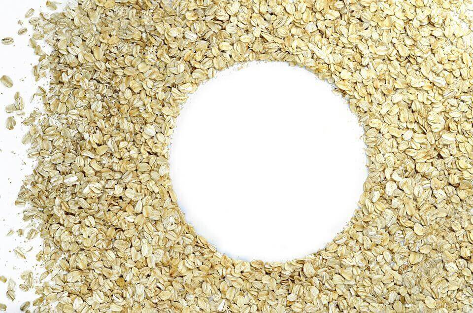 Wheat Flour | US Flour