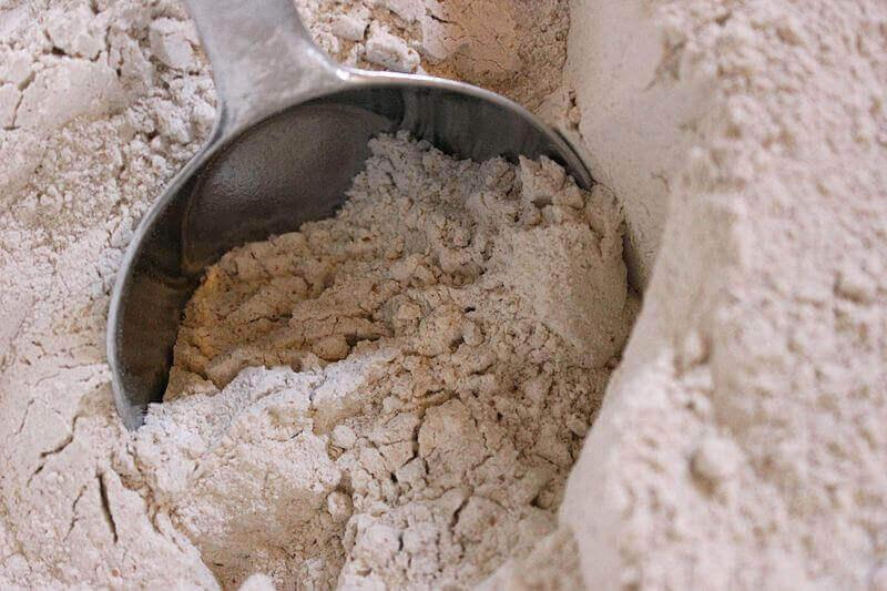 Where To Buy Bread Flour In Bulk | US Flour
