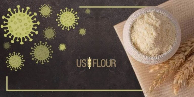 Top 5 Challenges Flour Buyers Will Face Post COVID Pandemic