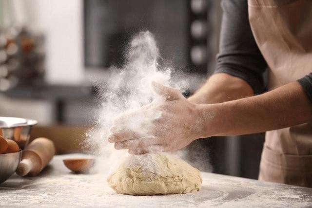 Bulk Flour Distributor In The USA  US Flour
