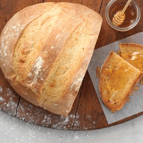 Bulk All Purpose Flour Distributor In USA   US Flour