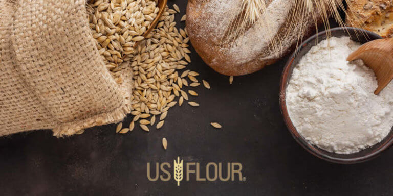 Few Points You Should Consider While Selecting Wholesale Flour Supplier