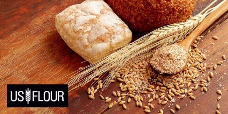 Health Benefits of Vital Wheat Gluten