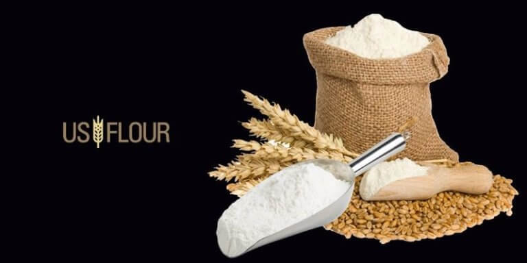How To Source Bulk Flour In USA