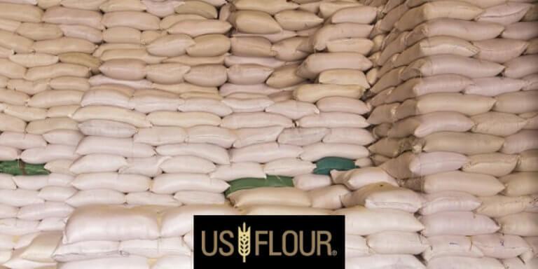 What Should You Know About Wholesale Flour Distributors