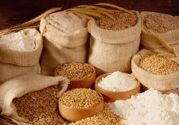 Bulk Flour Distributor | US Flour