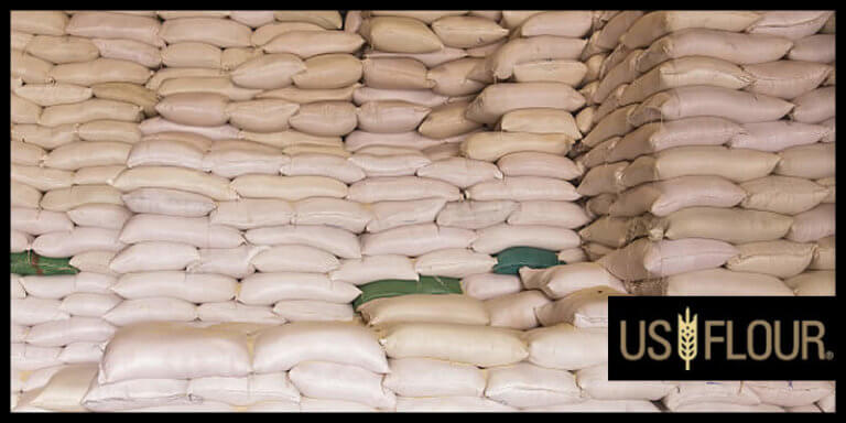 Everything You Should Know While Choosing Wholesale Flour Supplier