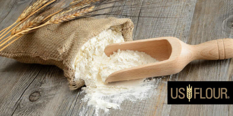 Tips From Experts for Handling Bulk Flour In Your Inventory