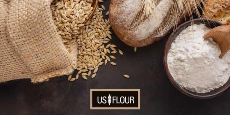 How To Check The Quality of Wheat Flour