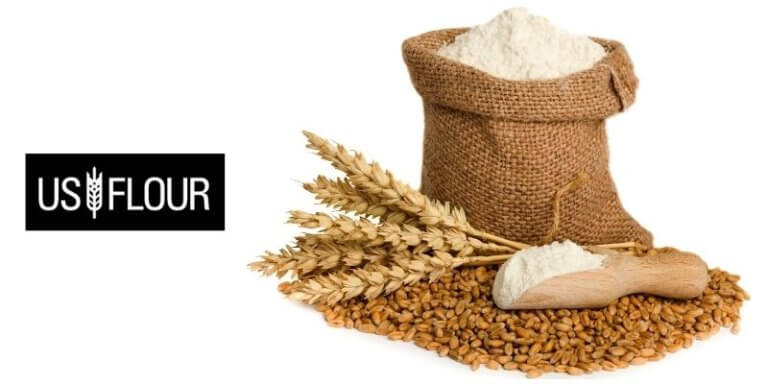 How beneficial is vital wheat gluten