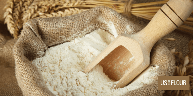How To Buy And Store Flour For Baking Purpose
