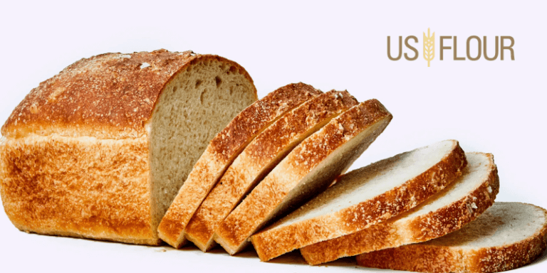 Vital Wheat Gluten Is Used In All Types Of Baking