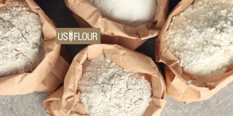 What Are The Benefits Of Buying Whole Wheat Flour In Bulk