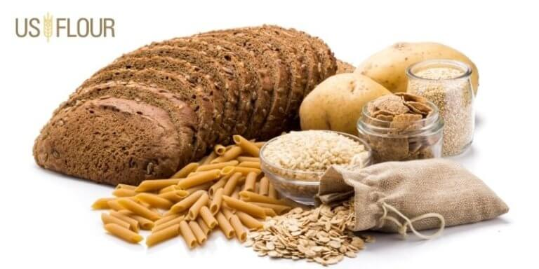 What Do We Mean By Whole Grains_